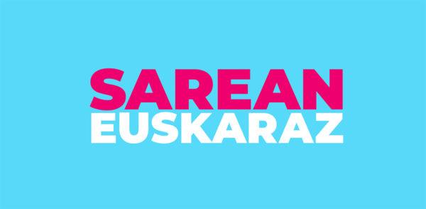 Gozatu sarean euskaraz!