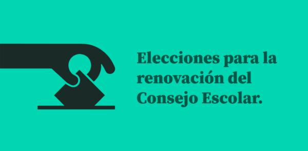 Elecciones al OMR