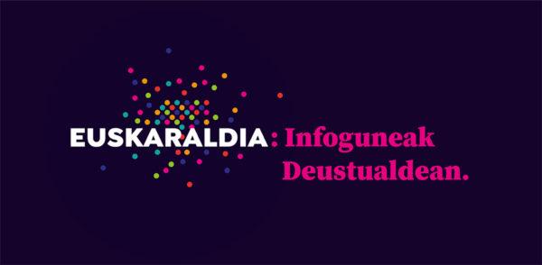 Euskaraldia: Infoguneak