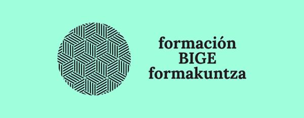 [Bige] Formación en informática básica para familias