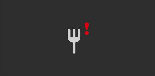 Sobre la situación del comedor: