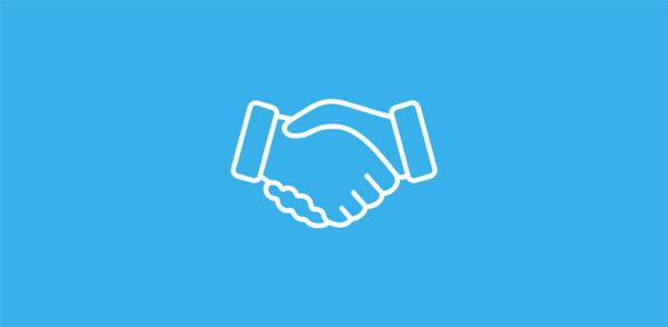 El Gobierno Vasco nos comunica oficialmente la continuidad del servicio del comedor
