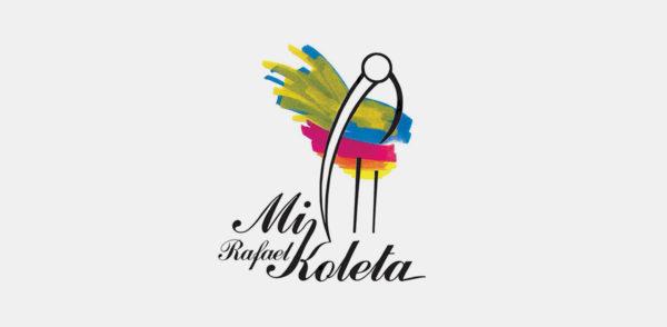 Premio Rafael Mikoleta